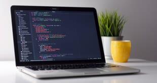 آموزش برنامه نویسی به زبان C