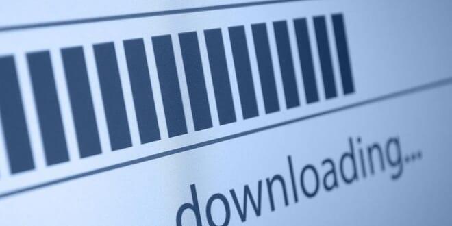 دانلود فیلم های آموزشی - Download